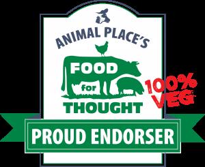 Endorser Badge