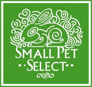 small-pet-select-final-logo-16-10-2012